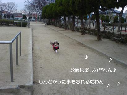 0703-1503.jpg